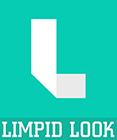 Limpid Look