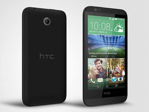 HTC Desire_2