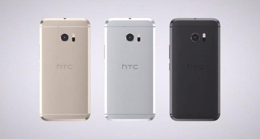 HTC_Design_back