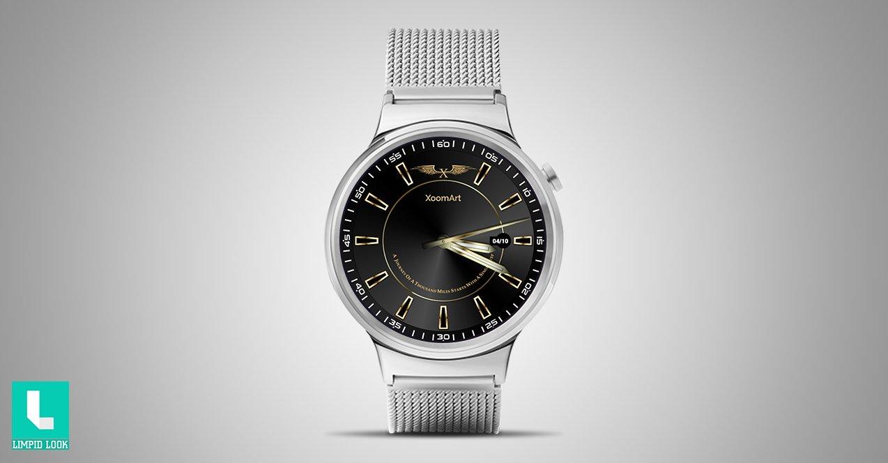 Watchface_Royal_Watchface_by_xoomart