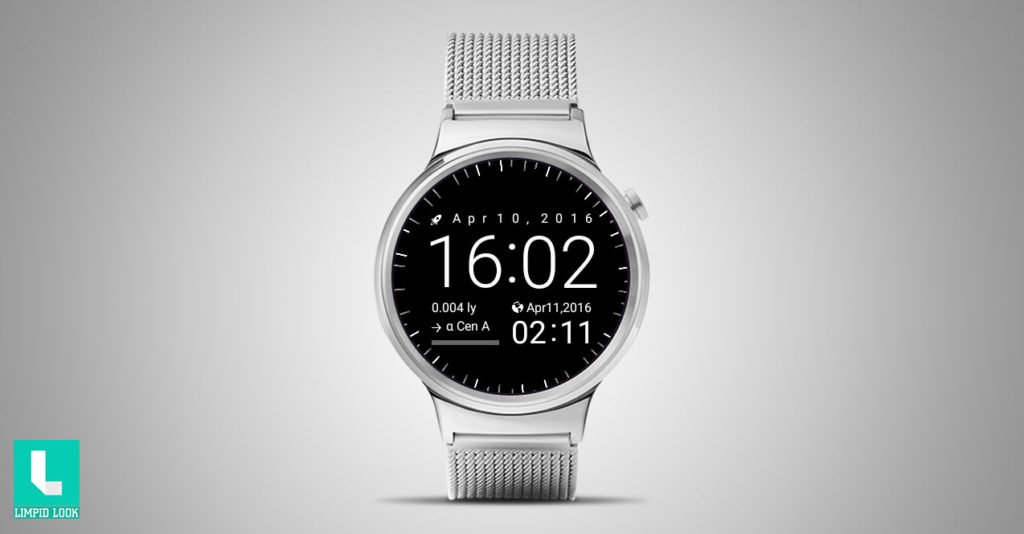 Newton_Interstellar_WatchFace